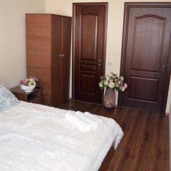 Hotel Kolibri 3* Номер Делюкс разные типы кроватей фото 14