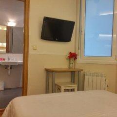 Отель Pension Easo удобства в номере
