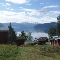 Отель Viking Camping фото 4