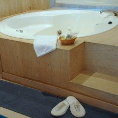 Hotel Sercotel Suite Palacio del Mar 4* Люкс с различными типами кроватей фото 9