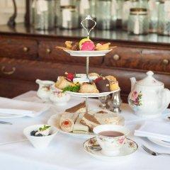 Отель The Gatsby Mansion Канада, Виктория - отзывы, цены и фото номеров - забронировать отель The Gatsby Mansion онлайн в номере фото 2