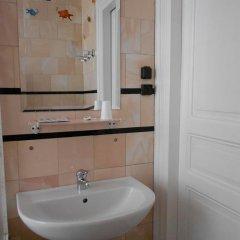 Отель B&B An Officers House 3* Стандартный номер с 2 отдельными кроватями фото 5