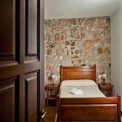 Отель El Nozalon Picos de Europa Испания, Кабралес - отзывы, цены и фото номеров - забронировать отель El Nozalon Picos de Europa онлайн комната для гостей фото 4
