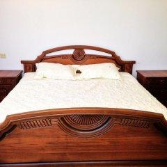 Апартаменты Sea View Apartments Сочи комната для гостей фото 3