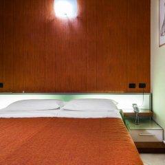 Отель Del Corso спа фото 2