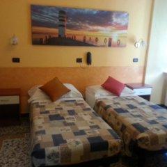 Отель Le Tre Stazioni 2* Стандартный номер фото 5
