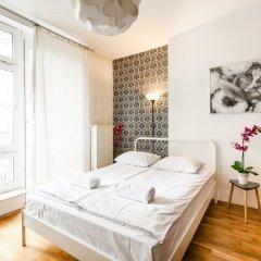 Отель Apartment4you Centrum 1 Апартаменты фото 33