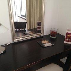 La Perle Boutique Hotel Израиль, Иерусалим - отзывы, цены и фото номеров - забронировать отель La Perle Boutique Hotel онлайн удобства в номере