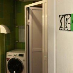 Гостиница Mini-Hotel Visit в Рыбинске отзывы, цены и фото номеров - забронировать гостиницу Mini-Hotel Visit онлайн Рыбинск ванная