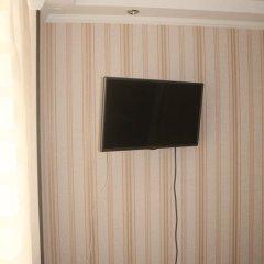 Гостиница Edem Mini Hotel в Кемерово отзывы, цены и фото номеров - забронировать гостиницу Edem Mini Hotel онлайн сейф в номере