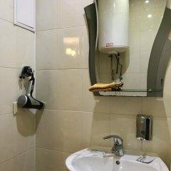 Гостиница Kharkovlux 2* Полулюкс с различными типами кроватей фото 16