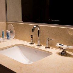 Gala Hotel y Convenciones 3* Стандартный номер с различными типами кроватей фото 3