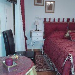Отель Morettino Стандартный номер с различными типами кроватей фото 15