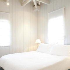 Отель Kefalari Suites комната для гостей фото 5