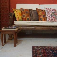 Апартаменты Accra Royal Castle Apartments & Suites Тема удобства в номере