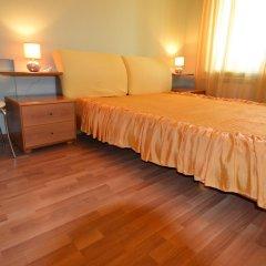 Апартаменты City Inn Бутырская 2/18 комната для гостей фото 5