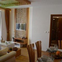 Отель Sweet Home 2 Apartment Болгария, Солнечный берег - отзывы, цены и фото номеров - забронировать отель Sweet Home 2 Apartment онлайн в номере фото 2