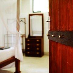 Отель Pedler 62 Guest House ванная фото 2