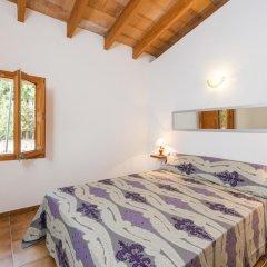 Отель Can Pau - SON Turturell комната для гостей фото 2