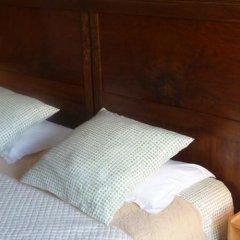 Clair Hotel спа фото 2