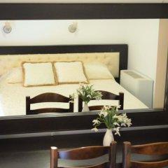 JB Hotel комната для гостей