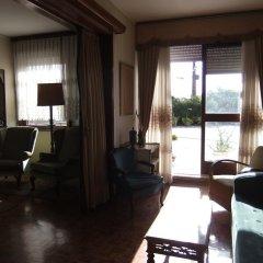 Отель Casa do Sol комната для гостей фото 4