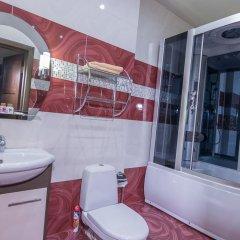 Мини-отель Siesta ванная фото 2