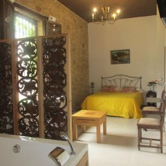 Отель L'Otelet By Sweet Люкс повышенной комфортности с различными типами кроватей фото 2