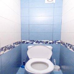 Апартаменты InnDays Apartments Курская ванная фото 2