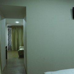 Arena Hotel удобства в номере