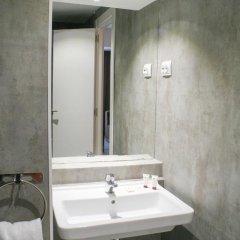 Apart-Hotel Serrano Recoletos 3* Апартаменты фото 25