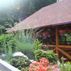Гостиница Гранд-отель Пилипец Украина, Поляна - отзывы, цены и фото номеров - забронировать гостиницу Гранд-отель Пилипец онлайн фото 3