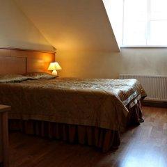 Hotel Tilto 3* Стандартный номер с двуспальной кроватью фото 16