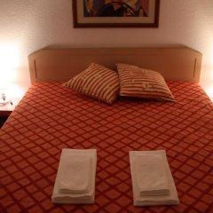 Отель Roulito's House комната для гостей фото 2