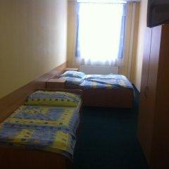 Hostel Kolbenka Стандартный номер с разными типами кроватей фото 2