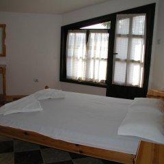 Hotel Augusta Солнечный берег комната для гостей фото 3