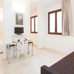 Отель Case di Via Arquer комната для гостей фото 3