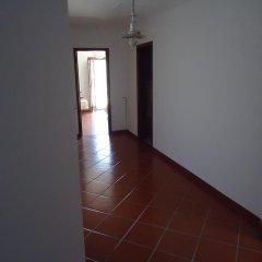 Отель Casa do Baleal интерьер отеля