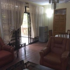 Отель Osda Guest House комната для гостей фото 5