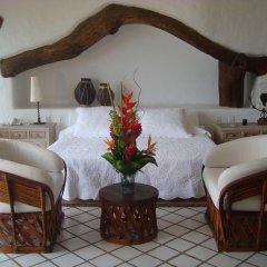 Espuma Hotel - Adults Only 3* Стандартный номер с различными типами кроватей фото 3