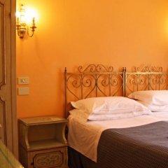 Отель La Cisterna Италия, Сан-Джиминьяно - 1 отзыв об отеле, цены и фото номеров - забронировать отель La Cisterna онлайн спа