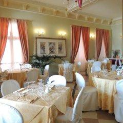 Отель Belvedere Италия, Вербания - отзывы, цены и фото номеров - забронировать отель Belvedere онлайн помещение для мероприятий