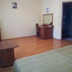 Отель Солярис 4* Стандартный номер