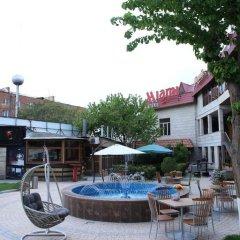 Отель Miami Suite Армения, Ереван - 1 отзыв об отеле, цены и фото номеров - забронировать отель Miami Suite онлайн фото 4