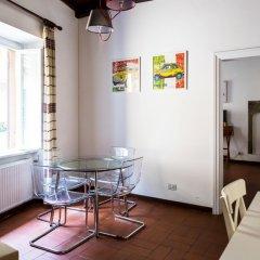 Отель Casa di Campo de' Fiori комната для гостей фото 5