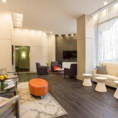 Отель Oakwood Crystal City интерьер отеля фото 2