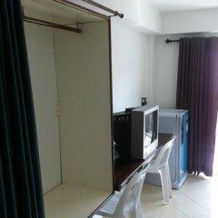 Отель Ok Place Студия фото 26