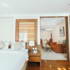 Отель Thomson Residence 4* Полулюкс фото 2