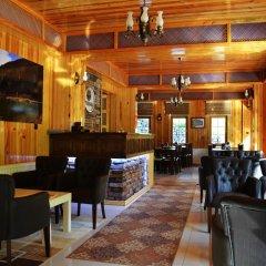 Goblec Hotel Турция, Узунгёль - отзывы, цены и фото номеров - забронировать отель Goblec Hotel онлайн помещение для мероприятий