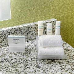 Отель Homewood Suites By Hilton Columbus Polaris Oh 3* Студия фото 5